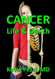 Cancer: Life & Death